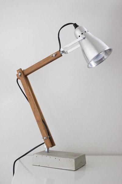 Лампа черного света своими руками 84