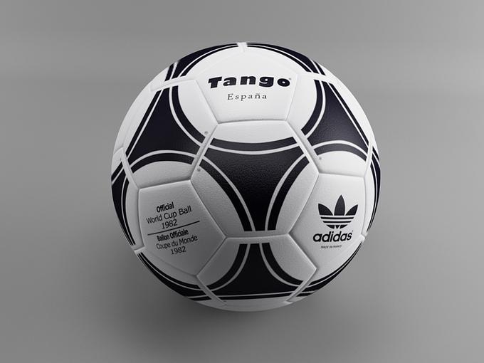 31327f3f1f9575 Моделирование футбольного мяча