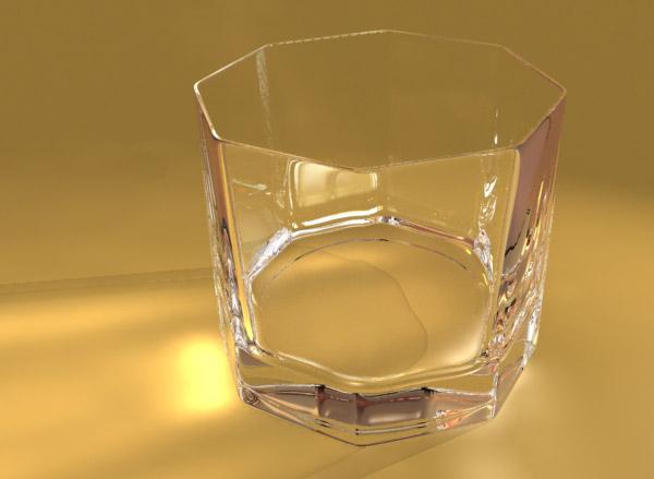 3ds max стекло мaтовое / Поиск цифровых фотографий