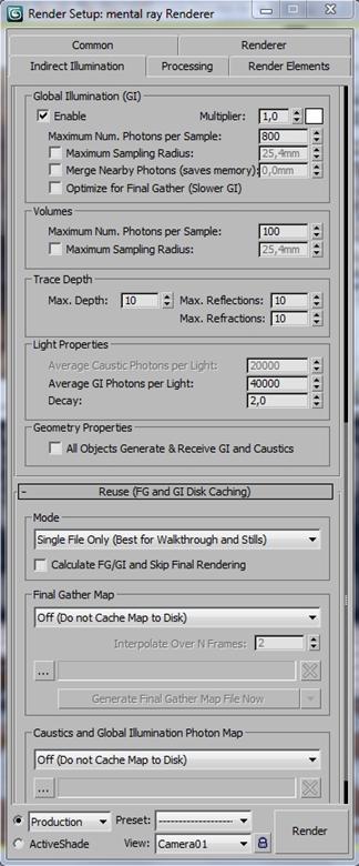 Как сделать золотое сечение фото 286
