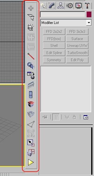 Descargar Caratulas Para El Reproductor De Windows Media Gratis