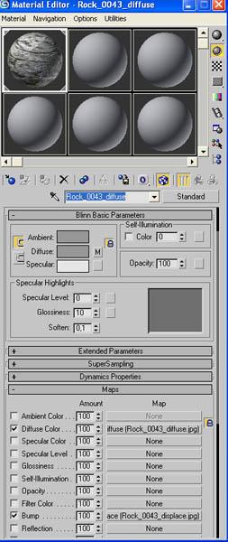 skala_clip_image012_0000.jpg