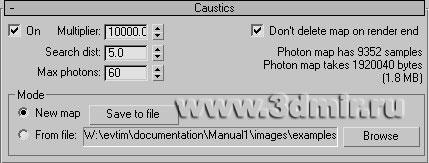 VRay Render Manual по русски - Уроки VRay в 3Ds Max ...: http://3dmaxus.ucoz.ru/publ/uroki_3ds_max/vray/vray_render_manual_po_russki/9-1-0-135