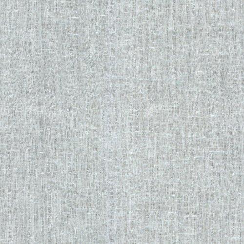 текстуры ткани для 3d max: