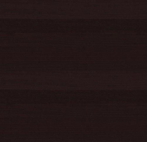 бесплатные текстуры 3d max: