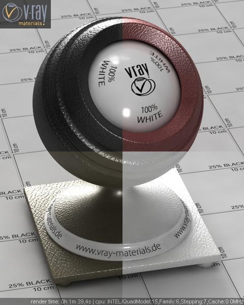 Все материалы vray » texturebase текстуры для дизайнеров.