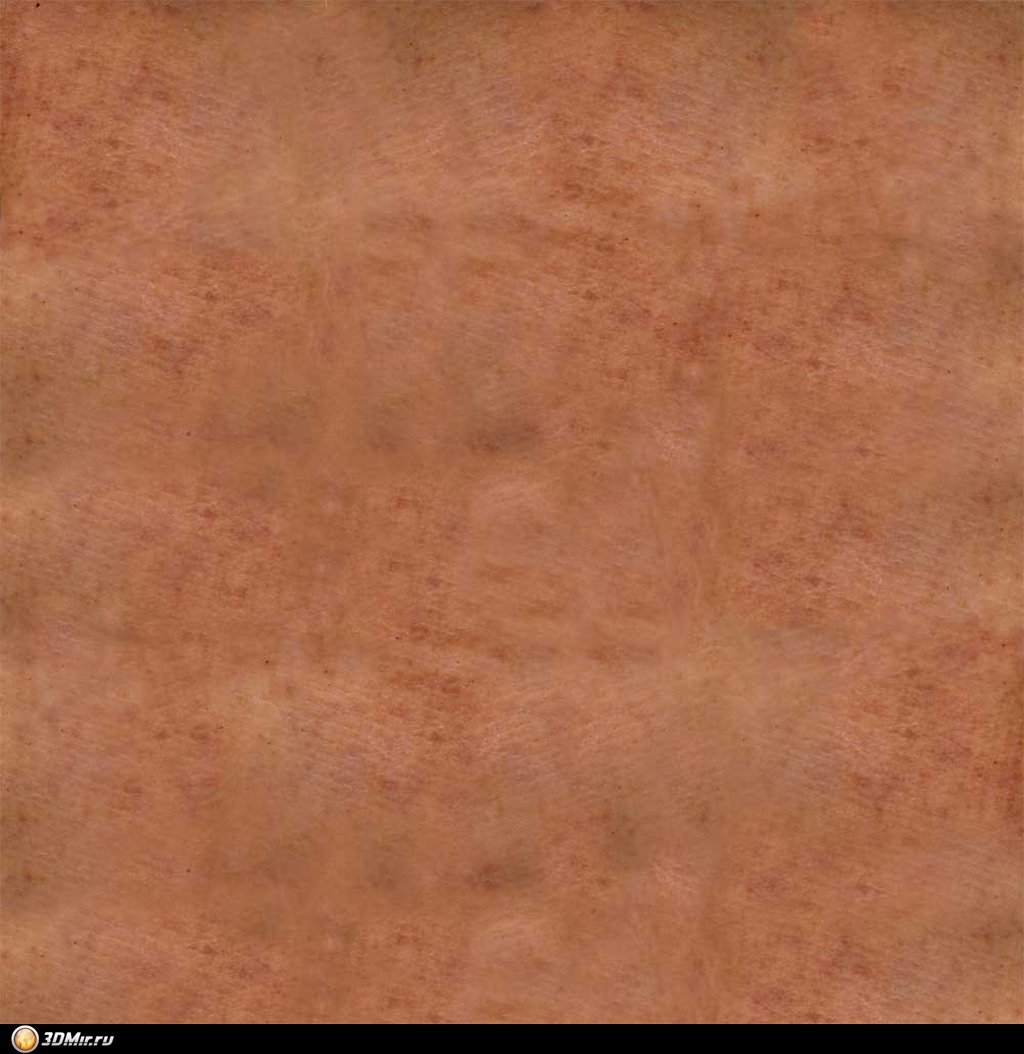 Cepten bedava кожа человека текстура resimleri ...: tr.ela.mobi/?text=кожа+человека+текстура