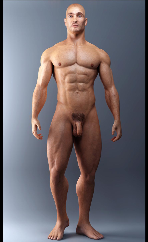 Кавалера без нижнего белья фото