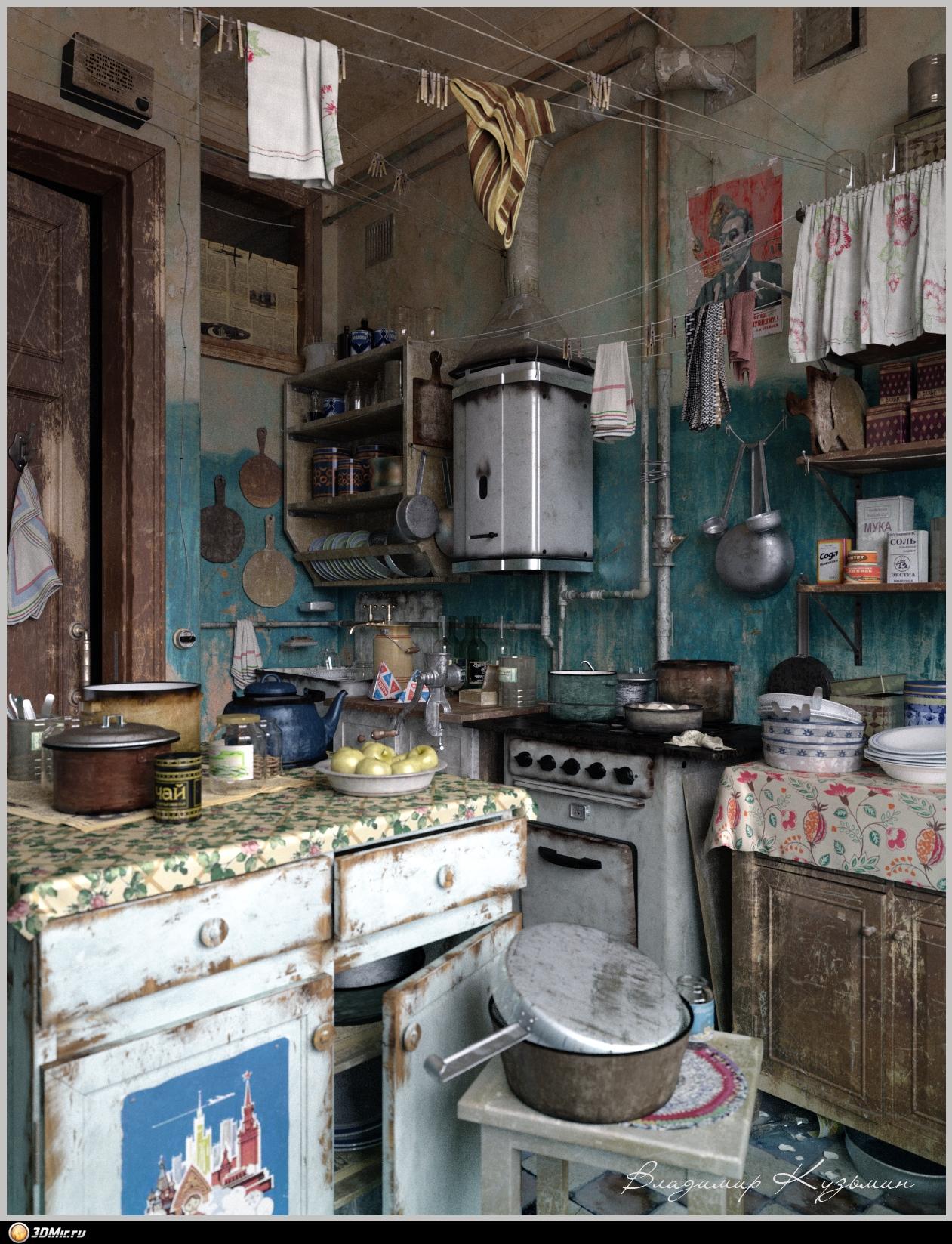 http://www.3dmir.ru/gallery/work/image/7565.jpg