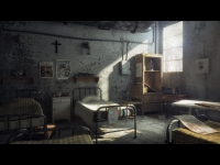 coolerman